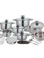 180707152807_mafy-21-pcs-7layer-bottom-cookware-set-150×200